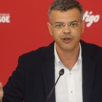 """PSOE: """"Desde que gobierna Rajoy, Extremadura pierde 300 millones al año"""""""