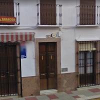 La Bonoloto vueve a acordarse de Extremadura