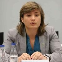 La Junta de Extremadura da un paso para la regulación de las profesiones deportivas
