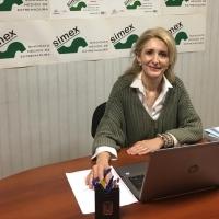Los médicos se van de Extremadura por culpa de la Junta, afirma el Sindicato Médico