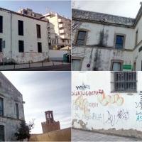 La Cívica urge a adecentar cientos de fachadas en Badajoz