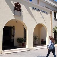 La Residencia Universitaria Hernán Cortés, mucho más que un alojamiento