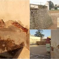 """Badajoz: la ciudad donde se """"restauran"""" monumentos y se dejan a su suerte después"""