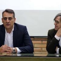 La selección española absoluta femenina de baloncesto jugará en Extremadura