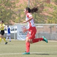 El Santa Teresa cierra su participación en Primera en Huelva