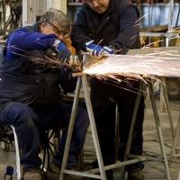 Extremadura acogerá un foro hispano-luso sobre servicios sociales