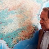 """Director de la Red Sísmica: """"España no está exenta de tsunamis"""""""