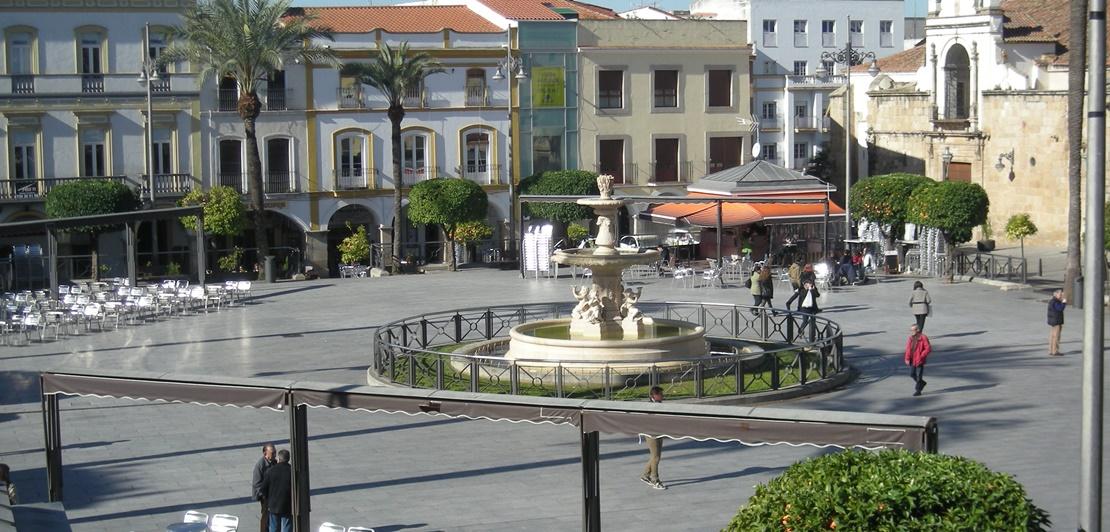 Mérida se pone a disposición para acoger inmigrantes y refugiados del Aquarius