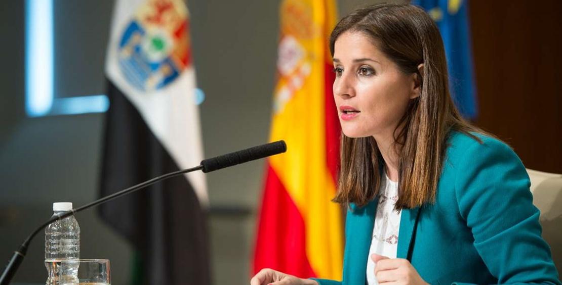 La Junta ofrece 5.600 euros a los extremeños que retornen a la región