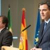 Extremadura se queda sin nuevo sistema de financiación autonómica tras el anuncio de Sánchez