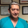 Un cardiólogo extremeño premiado por sus trabajos de difusión internacional