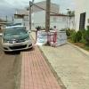 La Policía encuentra a un hombre muerto en una calle de Santa Marta (BA)
