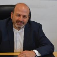 Javier Gonzalo Langa, nuevo director de la PAC