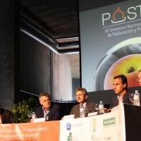 Tecnologías sostenibles para reducir pérdidas de calidad en frutas y hortalizas