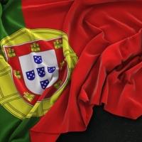 Portugal pasa su día nacional en las bibliotecas extremeñas con libros y pasteles