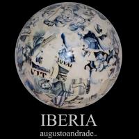 La exposición 'Iberia', ya puede visitarse en Olivenza