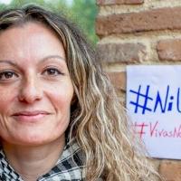 Por primera vez hay una mujer candidata a liderar Podemos en Badajoz