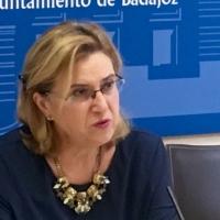 HUELGA EN LA BASURA: Ciudadanos exige al PP que medie en el conflicto y lo pare