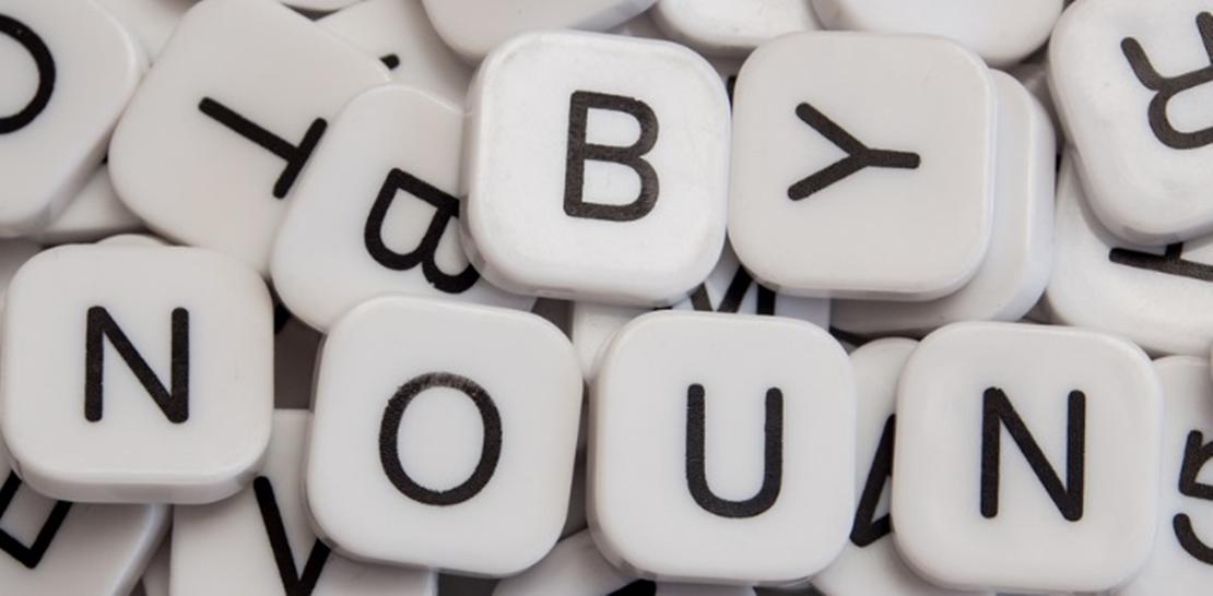 Diez palabras molonas que no tienen quien las escriba en el diccionario