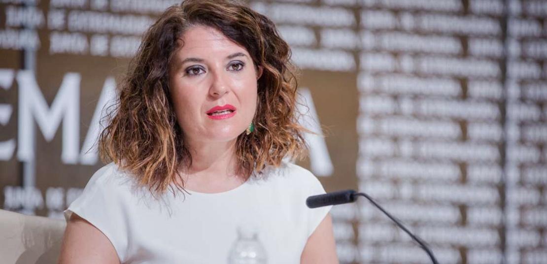 Extremadura organiza un Congreso para diseñar una nueva relación con la diáspora