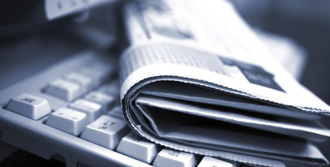 El SEXPE imparte un curso de periodismo que fomenta el intrusismo profesional