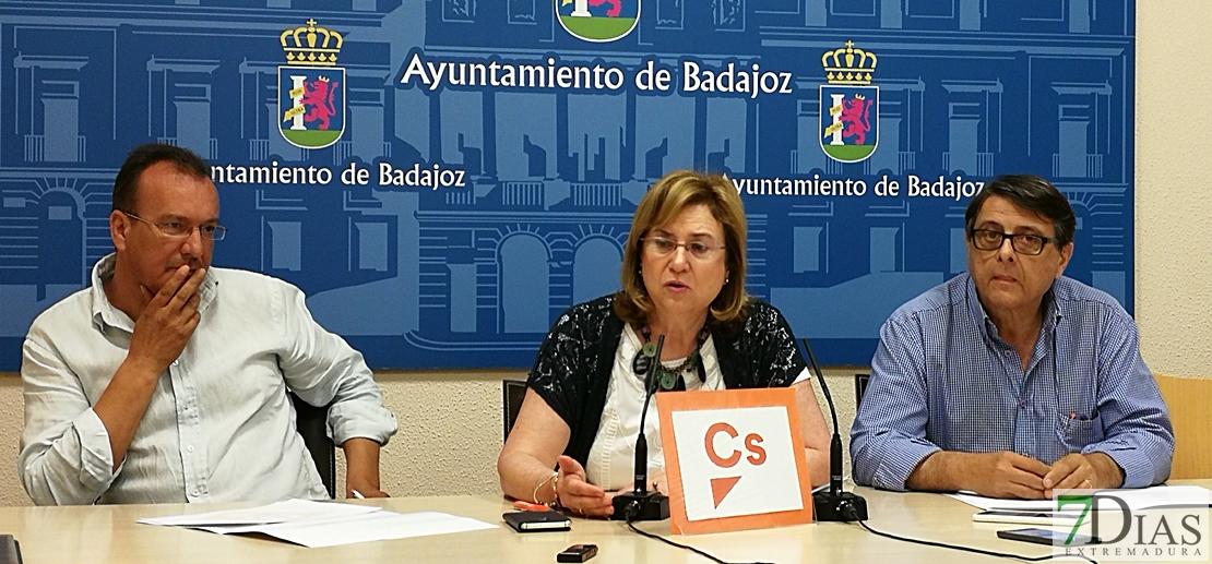 Las Vaguadas, sin local para la AAVV tras aprobarse con urgencia hace 20 años