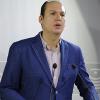 """El PP advierte: """"Permitir más déficit es endeudar más a los extremeños"""""""