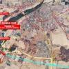 Badajoz: Se pone en marcha la construcción del puente de la Ronda Sur