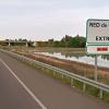 Más de 10.000 firmas piden con urgencia a la Junta la autovía Cáceres - Badajoz