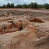 Adenex pide protección para una yacimiento romano excepcional