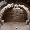 Aparece en Tierra de Barros un conjunto romano de gran valor