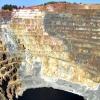 Presentan alegaciones al proyecto de una mina de oro en La Codosera