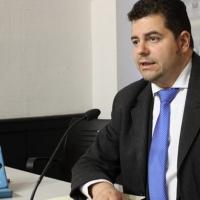 El Juzgado absuelve a Daniel Serrano y éste pide la dimisión de Osuna