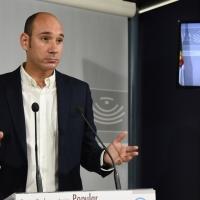 El PP exige a la Junta ayudas al alquiler para las familias desahuciadas