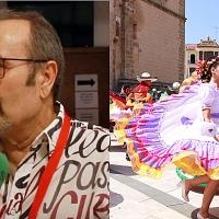 """Maldonado:""""El Festival ubica a Badajoz y Extremadura en el mapa mundial"""""""