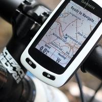 Gracias al GPS, encuentra en Navalmoral una bicicleta robada en Barcelona
