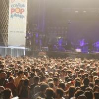 Alburquerque se convierte un año más en el epicentro de la música Indie