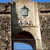 Conoce Badajoz este verano a través de las visitas nocturnas