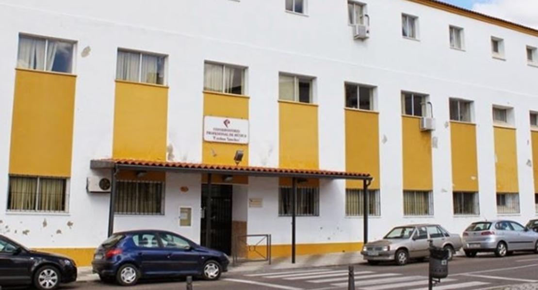 El Conservatorio de Música de Mérida busca profesores