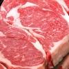 Extremadura, Andalucía y Madrid juntas para evitar cuerpos extraños en carne de cerdo y vacuno