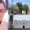Se busca a un hombre desaparecido en Oliva de la Frontera