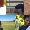 Cinco historias de inmigrantes: 'La búsqueda de un futuro mejor'