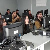 Educación concede ayudas para residencia y transporte a 182 alumnos
