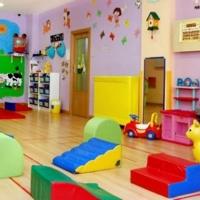 Casi 2,7 millones para que los ayuntamientos financien sus centros de Educación Infantil