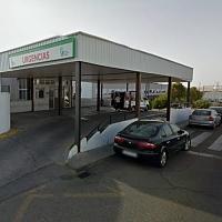 Muere una persona por golpe de calor en Extremadura y otras 10 resultan afectadas