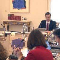 Más de 1.600 parados extremeños podrán volver a recibir las ayudas del PAE