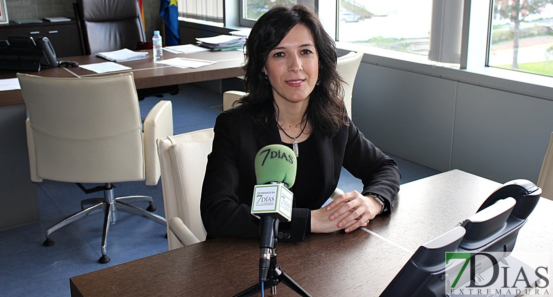El curso comienza con medidas del PP a las que el PSOE se opuso pero lleva tres años usando