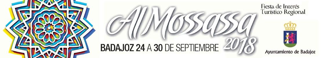 ALMOSSASSA 2018