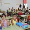 Más Navidades y Semana Santa para los escolares extremeños