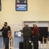 Air Nostrum ofrece volar desde Badajoz a Madrid y Barcelona por 29 euros